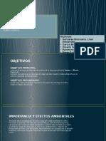 GRUPO-4-RECICLAJE-DE-VIDRIO.pptx