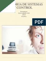 auditoria de sistemas y control