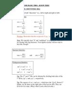 TrigBasicIDsAnyClass.pdf