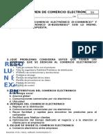 1_ExamenECOMMERCE.docx