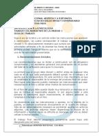 90016 Guia y Rubrica Trabajo Colaborativo Unidad 1 Version 2012-2