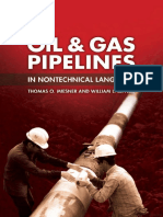 275494387-Oil-Gas-Pipelines-in-Nontechnical-Language-PennWell-2006.pdf