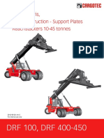 Repair Instruction Support Plates 2012-08-29_Rev-C.pdf