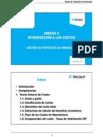 Texto6 introduccion a los costos.pdf