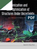 1 Optimization & Anti-Optimization of Structures under Uncertainty - Isaac Elishakoff.pdf