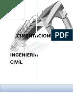 Especifiaciones Del MTOP Estructura Del Pavimento