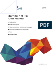 User Manual_f1 0a Pro_en(Open)_v1 1
