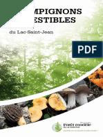 Guide des champignons comestibles du Lac-Saint-Jean_version 2.pdf