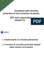 JFE_Steel