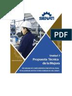 Manual U2 PIM