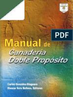 Manual de Ganadería de Doble Propósito.pdf