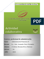 Actividada Colaborativa 2 (1)