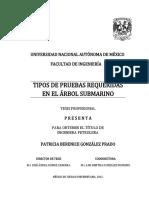 Produccion Marina.pdf