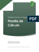 TPI Excel 2017