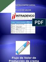 3.1. Flujo de Valor - PPT - Version2