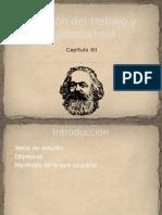 Presentación división del trabajo y manufctura