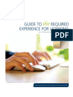 RequiredExpForLicensing.pdf