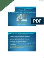 Historia de la Informatica I.pdf