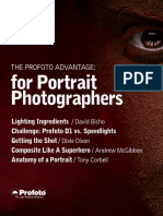The Profoto Ad.pdf