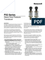 03 px2 series ps_50069942 rev a-en_final vi_05jan12.pdf