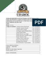 linet.pdf