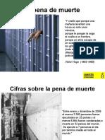 La_pena_de_muerte (2)