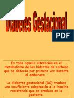 06-04-14-dbtes-gestacional