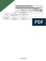 Matriz de jerarquización Leonardo Morales Garcia.xlsx