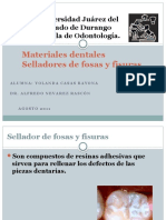 materialesdentales-111018170337-phpapp02.pptx