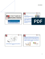 diapossencicomarazainstalacionessanitarias-151223123116.pdf