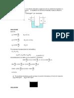 fluidos-1-solucionario