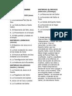 EL SANTO ROSARIO.docx