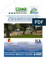 Informe Tercer Trimestre 2015