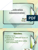 Medication Administration.pptx