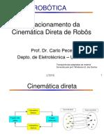 puma560.pdf