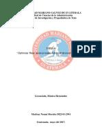 recursos pagina pdf