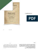 avot5.pdf