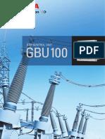 GBU100_6649-0.0