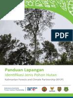 20._Panduan_Lapangan_Identifikasi_Jenis_Pohon_Hutan.pdf