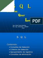 SQL Teoria - wpb