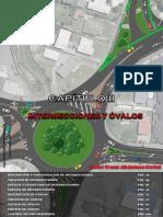 Autodesk AutoCAD Civil 3D - Módulo Intermedio - Versión 1.00 (Capítulo II)