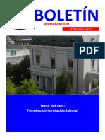 BOLETIN COLEGIO CONTADORES MARZO 2017.pdf