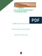 1605-CPV-U3-BDI14A0717.docx