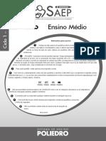 EM_-_2º_ano_-_Ciclo_1_-_Resoluções.pdf