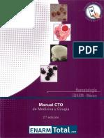 CTOhematologia