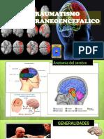 traumatismocreneaocefalico 2015.pdf