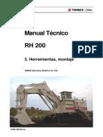gmgs montaje y mantenimiento mecanico
