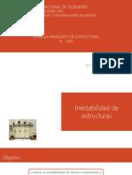 Clase 03 Quiroz.pdf