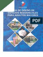 Guia de Diseño de Espacios Residenciales para Adultos Mayores.pdf