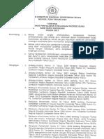 Juknis Penyaluran TPG Bagi Guru Madrasah 2017.PDF